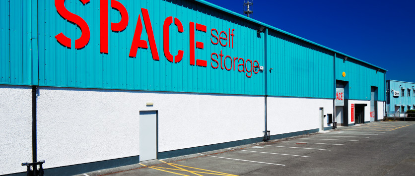 about-space-storage