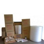 boxed-sm-1a