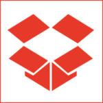 prod_boxes_large