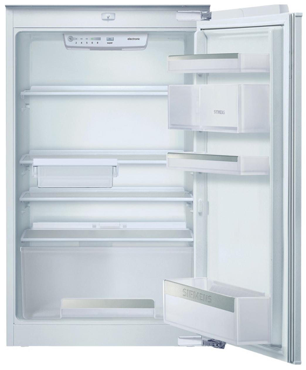 empty-fridge