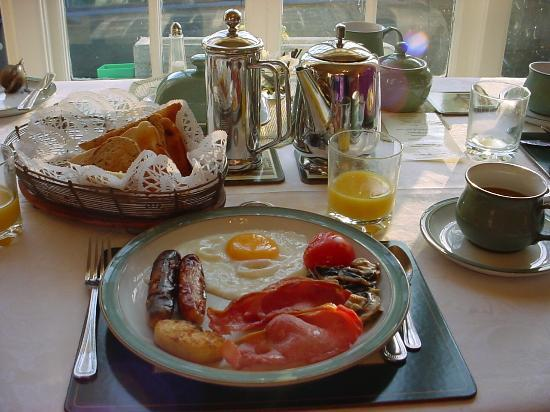 typical-irish-breakfast (2)