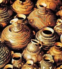 Chinese bowls